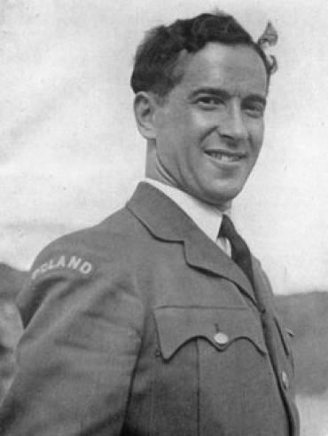 Pogrzeb śp. płk. pilota Zdzisława Krasnodębskiego