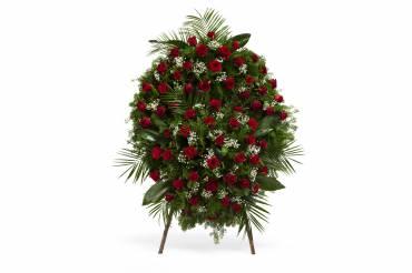 Innowacje w branży pogrzebowej – wirtualne nekrologi i zamawianie kwiatów online