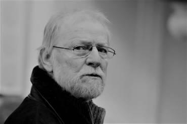 Pogrzeb ŚP. Piotra Szczepanika – wybitnego polskiego artysty, piosenkarza